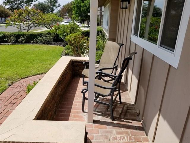 2441 E South Redwood Dr, Anaheim, CA 92806 Photo 33