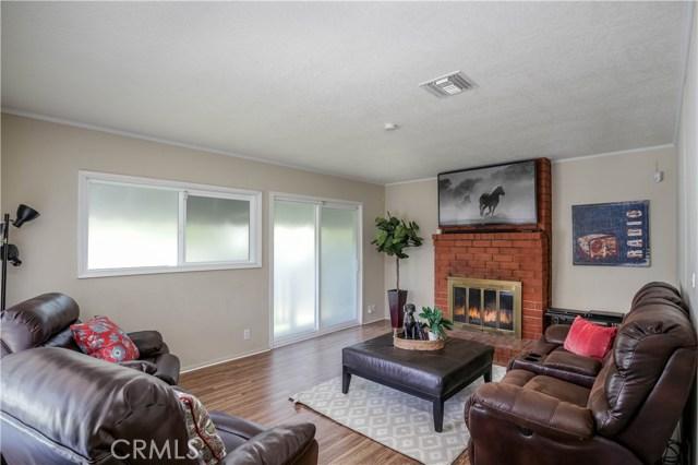 5153 Downey Avenue Lakewood, CA 90712 - MLS #: CV17148680
