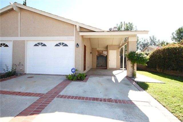 , CA  is listed for sale as MLS Listing OC18260596
