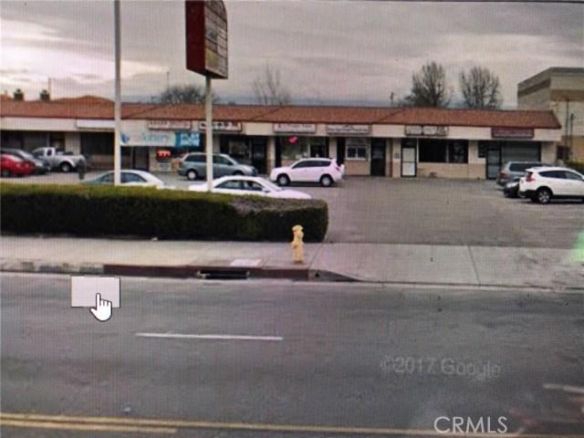 10351 Garvey Avenue El Monte, CA 91733 - MLS #: WS18025590