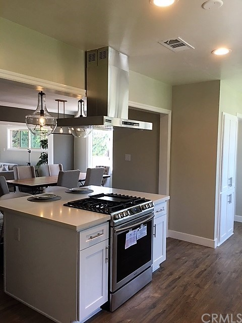 6015 Arabella Street Lakewood, CA 90713 - MLS #: RS18142840