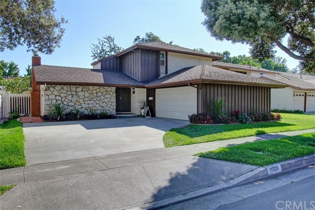 11326 Sharon Street, Cerritos, California 90703, 4 Bedrooms Bedrooms, ,2 BathroomsBathrooms,Residential,For Sale,Sharon,RS19170400