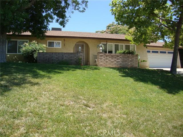 35671 Sierra Court, Yucaipa, California 92399, 2 Bedrooms Bedrooms, ,2 BathroomsBathrooms,Residential,For Sale,Sierra,EV21135229