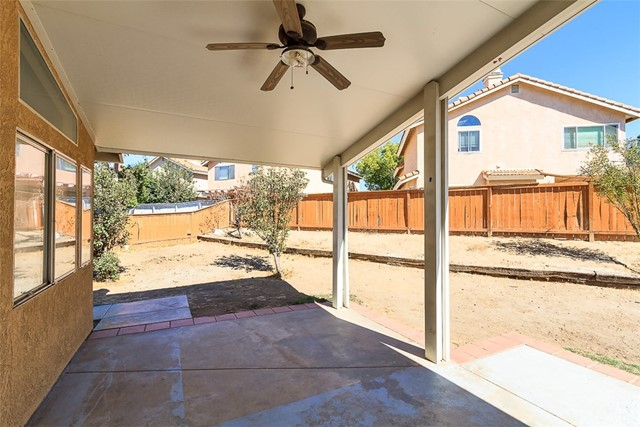 40110 Cannes Ct, Temecula, CA 92591 Photo 25