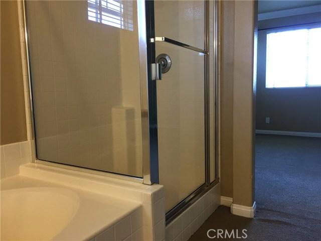 76 Nantucket Lane Aliso Viejo, CA 92656 - MLS #: PW18141881