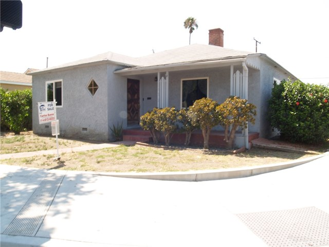 1432 W Civic Center Drive Santa Ana, CA 92703 - MLS #: OC17162289