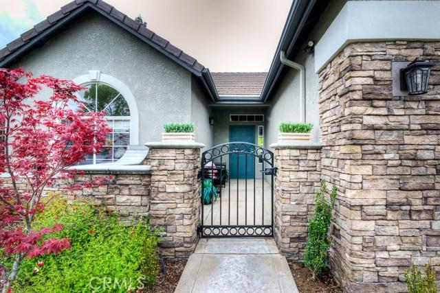 2231 Dawson Cove Lane, Clovis CA: http://media.crmls.org/medias/6e57bebc-e4e9-4542-9dcb-e43fea01dfa8.jpg