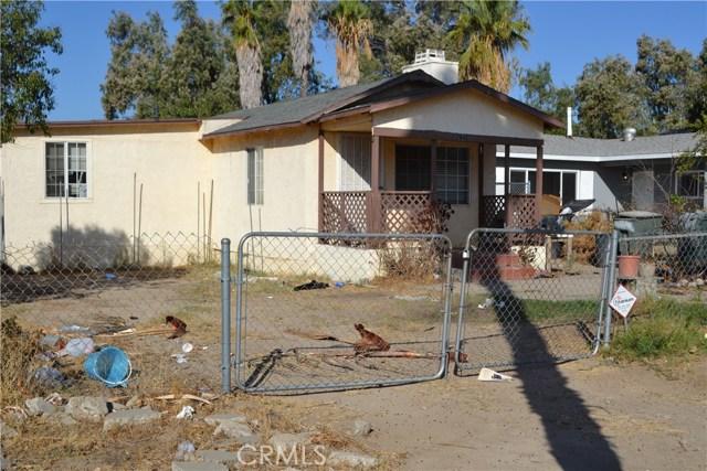 2942 Park Avenue San Bernardino CA 92404