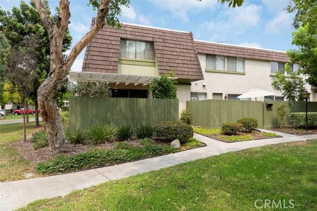 426 N Beth St, Anaheim, CA 92806 Photo 0