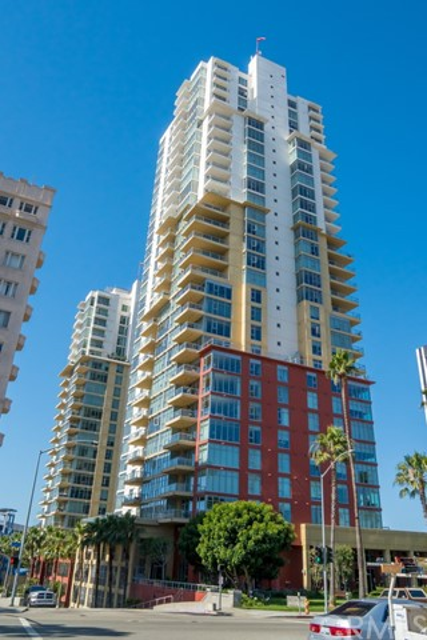 400 W Ocean Bl, Long Beach, CA 90802 Photo 23