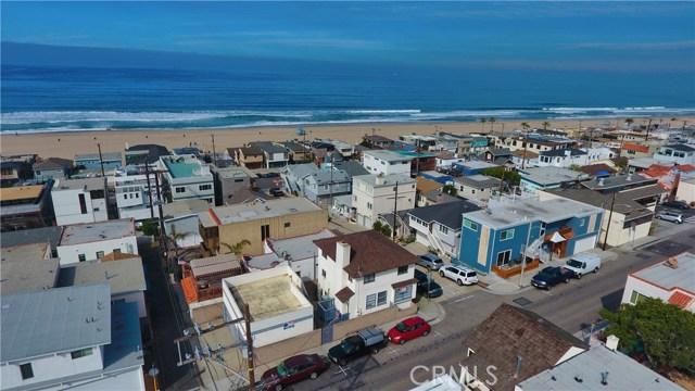 150 31st St, Hermosa Beach, CA 90254 photo 4