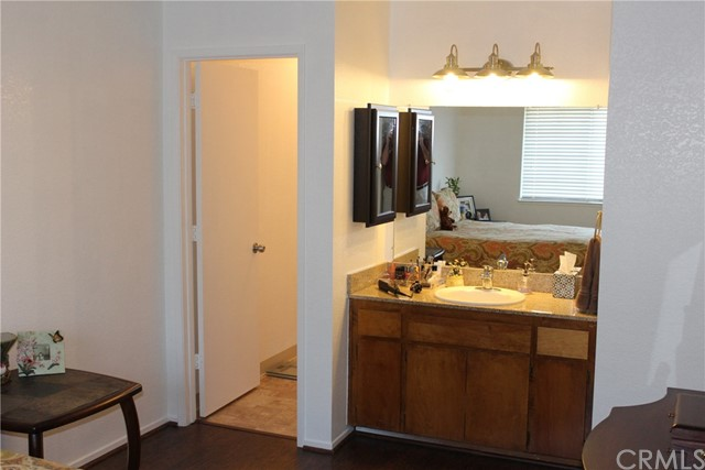 2055 Amanda Way Unit 44 Chico, CA 95928 - MLS #: SN18120563