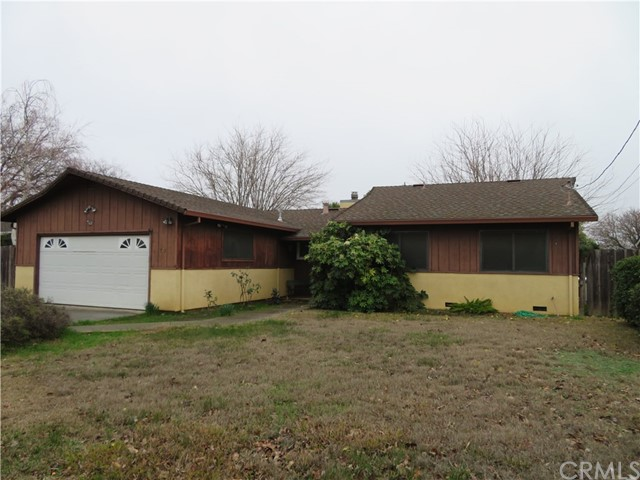 766 Green St, Willows, CA 95988 Photo