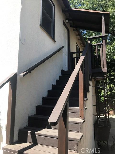 535 E Culver Avenue, Orange CA: http://media.crmls.org/medias/6e5c02b6-95ad-4988-960e-9600dfc8ffb6.jpg
