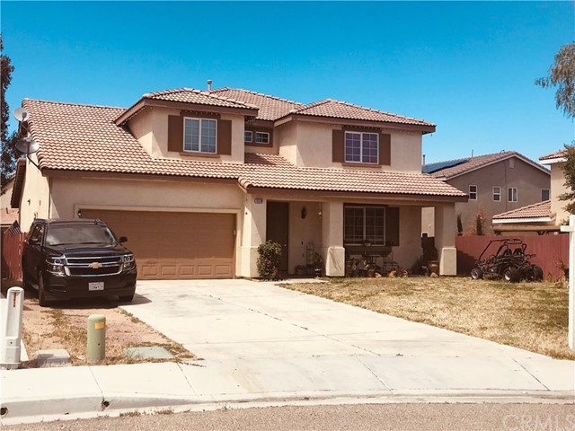 13239 Cabazon Way,Victorville,CA 92395, USA