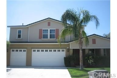 Property for sale at 7137 Midnight Rose Circle, Eastvale,  CA 92880