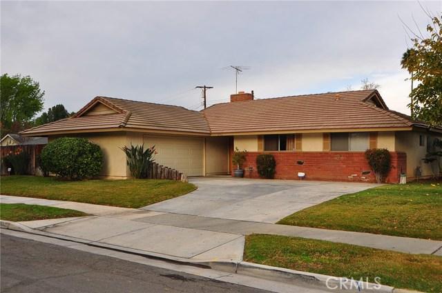 8463 Crystal Avenue Riverside CA 92504