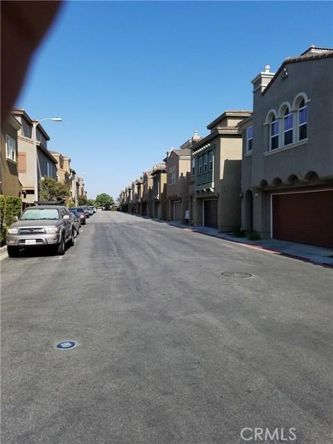 14413 Cobblestone Lane Gardena, CA 90247 - MLS #: PW18187290