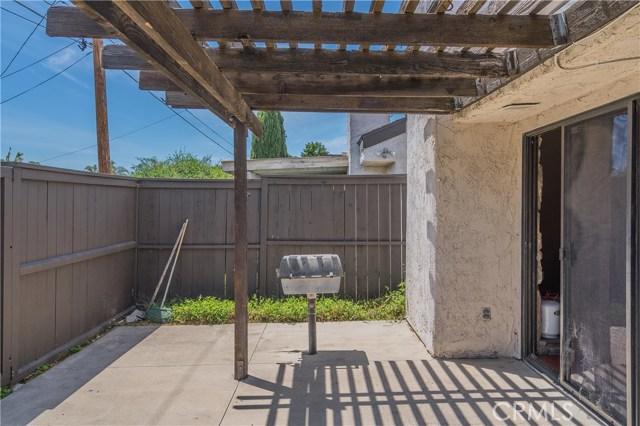 1699 S Heritage Cr, Anaheim, CA 92804 Photo 27