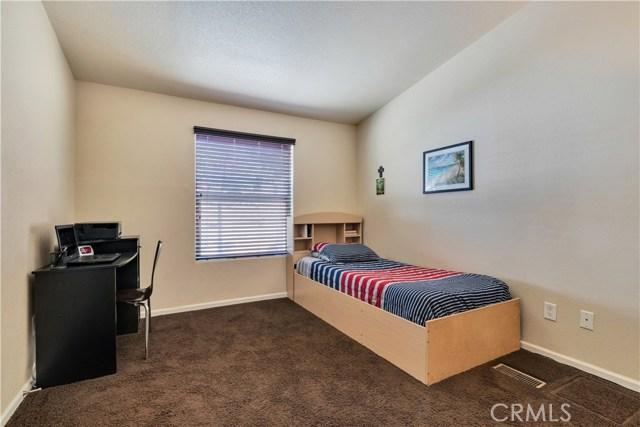 31671 Mcwade Avenue, Homeland CA: http://media.crmls.org/medias/6e603cf2-c93f-4590-b97c-5e8df343bf9e.jpg