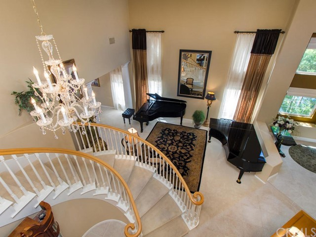 45422 Camino Monzon, Temecula, CA 92592 Photo 22