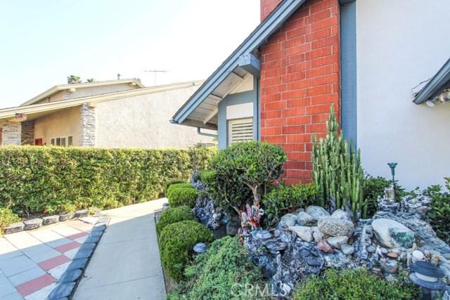 581 S Gilmar St, Anaheim, CA 92802 Photo 61