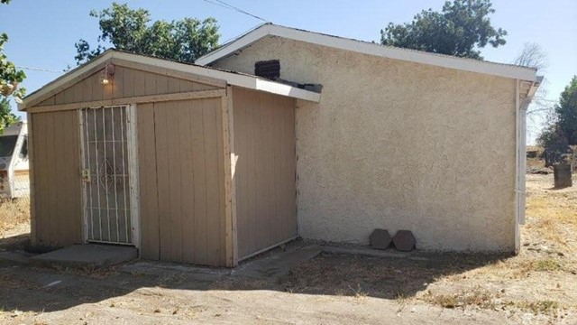 Detail Gallery Image 1 of 1 For 1128 Farmdale Ave, Merced, CA 95341 - 2 Beds   1 Baths