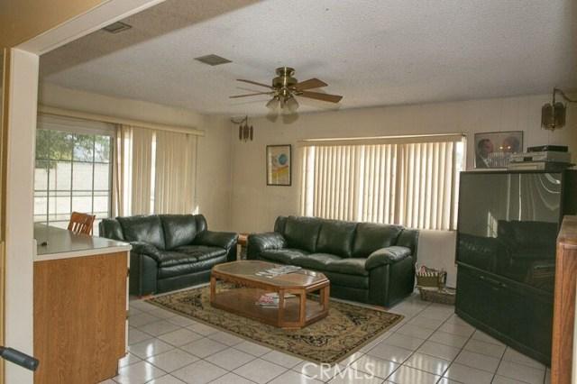 136 W Simmons Av, Anaheim, CA 92802 Photo 1