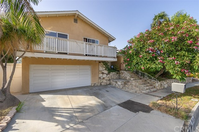 , CA  is listed for sale as MLS Listing AR18232837