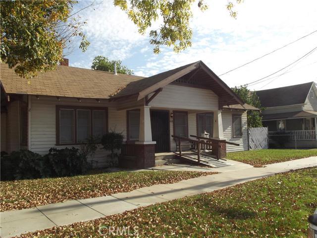 Real Estate for Sale, ListingId: 36380532, Riverside,CA92501