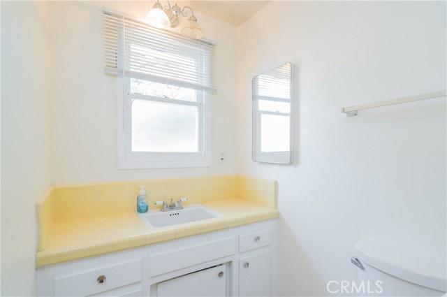 2420 Desire Avenue Rowland Heights, CA 91748 - MLS #: CV18082424