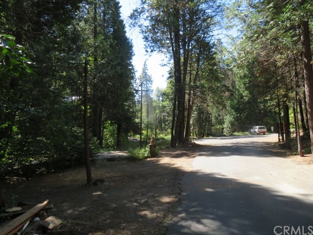50040 Locust Road Oakhurst, CA 93644 - MLS #: YG16739649