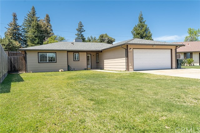 Detail Gallery Image 1 of 1 For 1837 Lisa Ct, Atwater, CA 95301 - 3 Beds   2 Baths