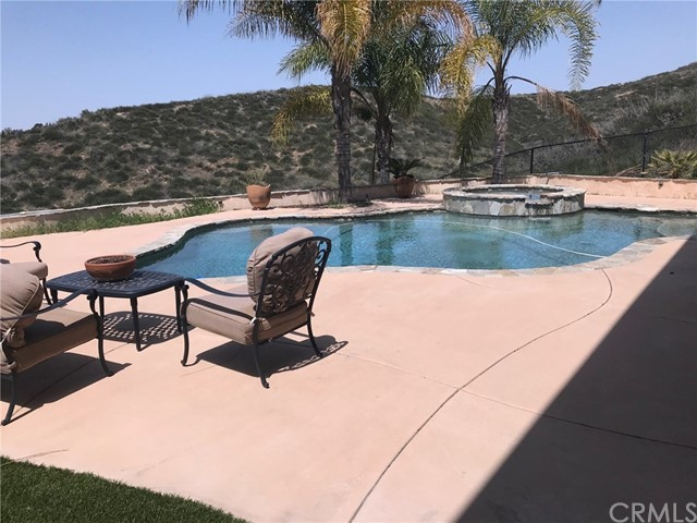 Photo of 30425 La Presa, Temecula, CA 92592