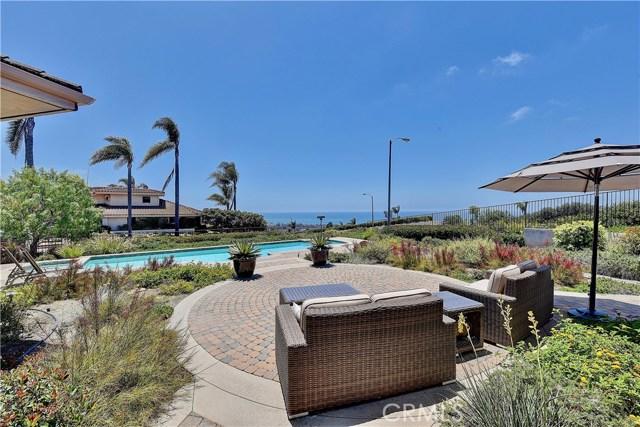 501 Via Delfin, San Clemente CA: http://media.crmls.org/medias/6e6a270b-013f-43fc-9647-36429c9390ab.jpg