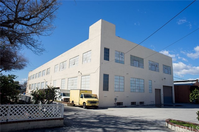 6600 Avalon Bl, Los Angeles, CA 90003 Photo 2