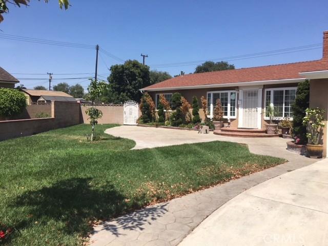 3115 W Aliso Pl, Anaheim, CA 92804 Photo 1