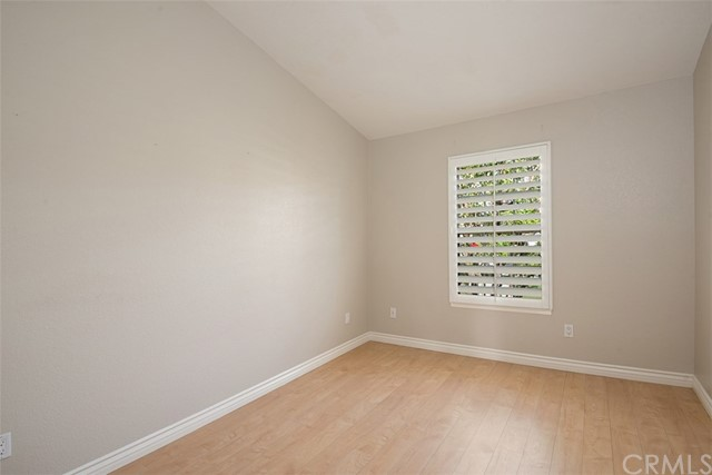 2720 E Walnut Avenue Unit 58 Orange, CA 92867 - MLS #: OC18020328