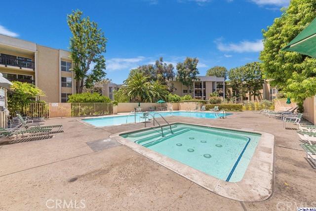 3314 Raintree Cir 314, Culver City, CA 90230 photo 20