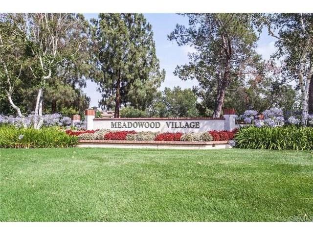 10171 Indian Summer Drive, Rancho Cucamonga CA: http://media.crmls.org/medias/6e7095c1-9ffe-4931-aa69-1447ee03c4d3.jpg