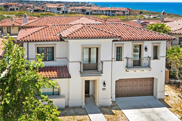 Photo of 102 Via Velazquez, San Clemente, CA 92672