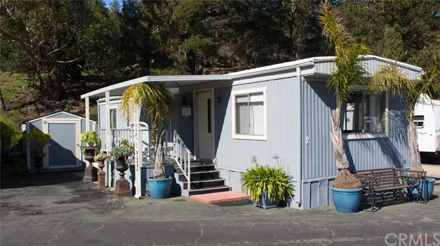 475 South Bay Boulevard 2, Morro Bay, CA 93442