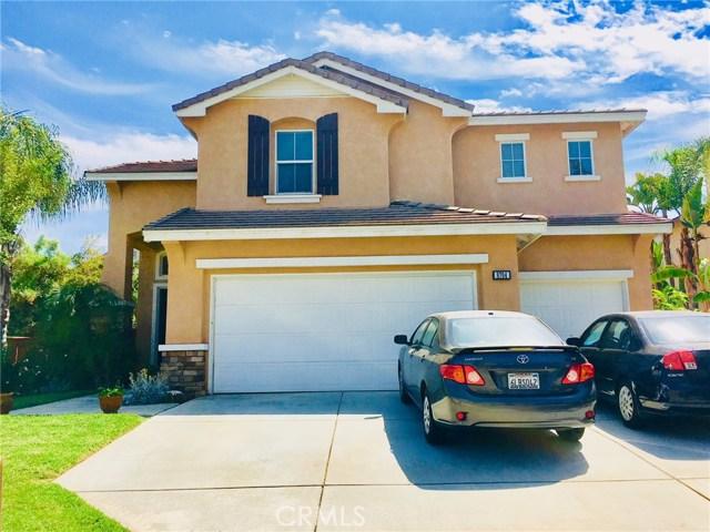8704 Lodgepole Lane,Riverside,CA 92508, USA
