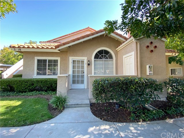 Photo of 2 Gavilan #169, Rancho Santa Margarita, CA 92688