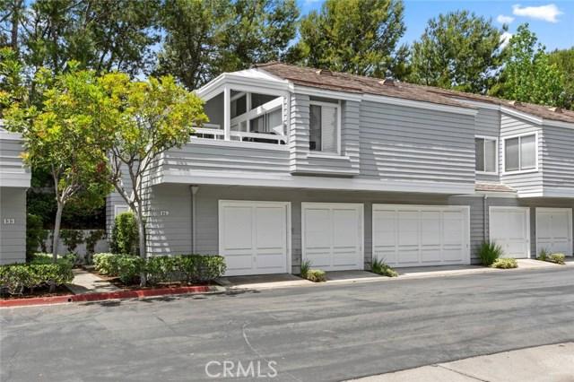 179 Hartford Drive - Newport Beach, California