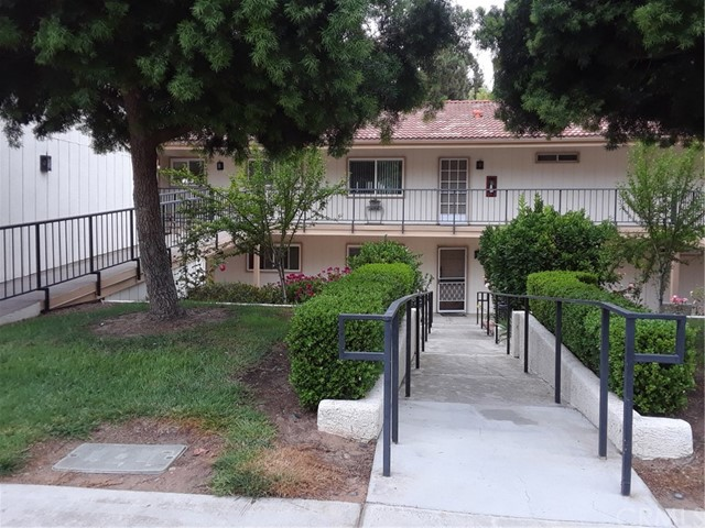 , CA  is listed for sale as MLS Listing OC18167025