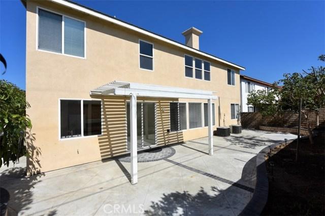 1308 Golden Coast Lane, Rowland Heights CA: http://media.crmls.org/medias/6e79d2d6-85d0-499b-9040-31bb0312bc3c.jpg