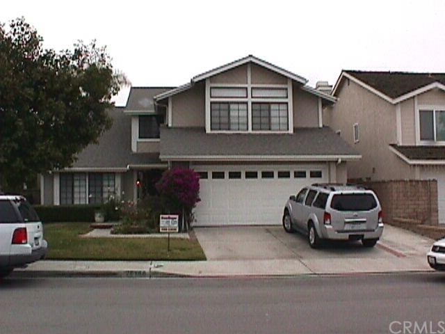 Single Family Home for Rent at 26186 Buscador St Mission Viejo, California 92692 United States