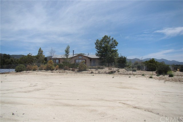 29812 Old Mitchell Camp Road, Warner Springs CA: http://media.crmls.org/medias/6e7c2722-ea2c-4340-8c13-4c1f91b68fc2.jpg
