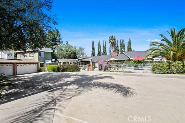 20430 Holt Avenue, Covina, CA, 91724